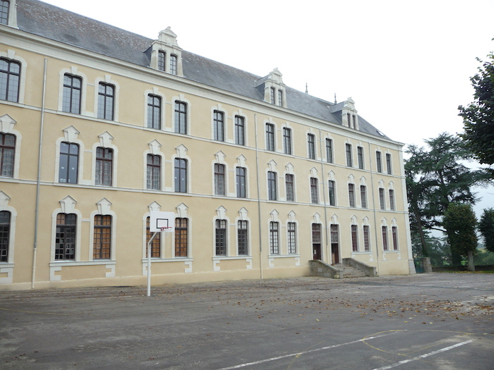 cour moyens
