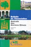 Bulletin de Combrée