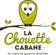 Chouette Cabane
