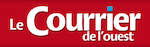CourrierOuest